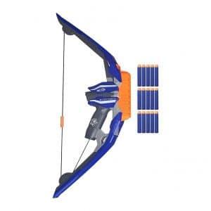 Nerf N-Strike Bow StratoBow