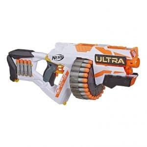 Nerf Ultra 25 Nerf Ultra Darts One Motorized Blaster