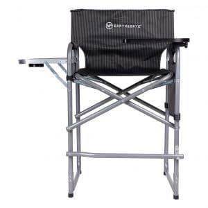 EARTH&SKYE Makeup Artist Chair