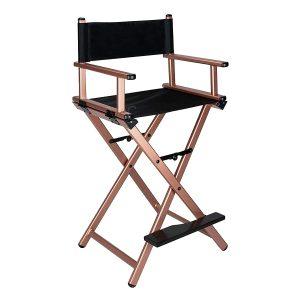 Ver Beauty Makeup Artist Chair