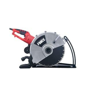 Steel Force Portable 14 Inches 2600W Wet and Dry