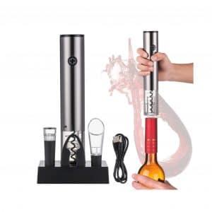 Maxgoods Electric Wine Opener