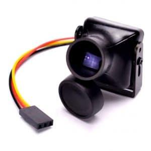 FPVDrone ZMR250 Mini FPV Camera