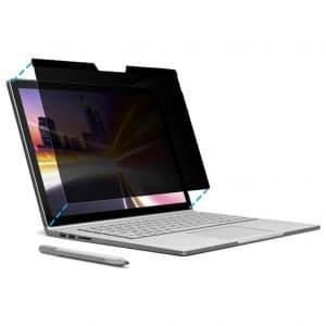 ZBRANDS Microsoft Surface Book Anti-Glare Screen Protector
