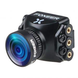 FoxeerRazer Mini FPV Camera