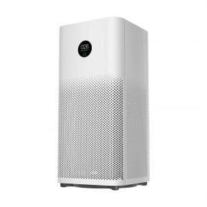 Xiaomi Air Purifier 3H for Home