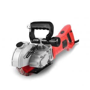 Mastery Wall Grooving Machine Concrete Cutting Saw