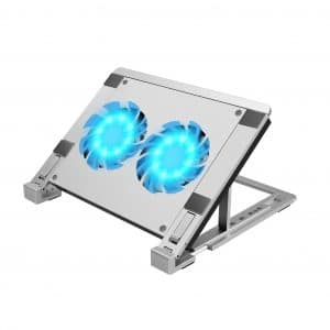 Sinstar Laptop Cooling Pad Stand