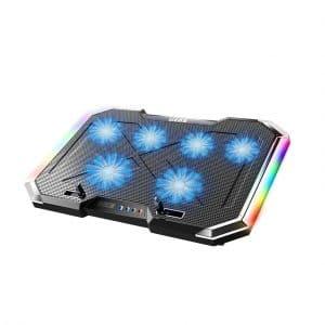 LIENS Laptop Cooling Pad