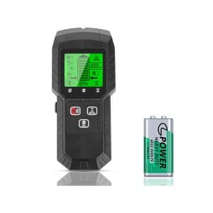 Towallmark Stud Finder Wall Scanner with LCD Screen