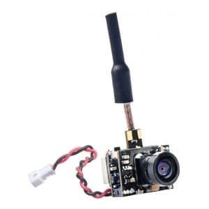 GOQOTOMO GD02 FPV Camera