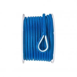 Seachoice Anchor Rope for Boating