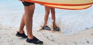 Top 10 Best Water Shoes for men